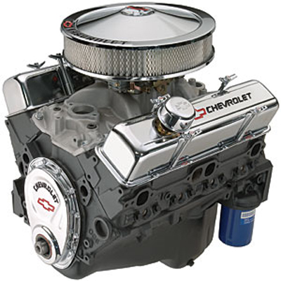 Engines 19244450 4 Bolt 290 Hp 350 1955 1986 Deluxe