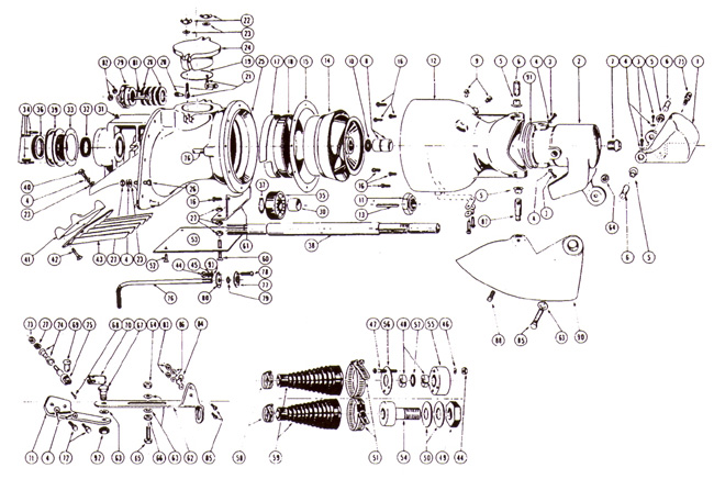 963769 Pcm Icp Sensor Question as well Honda Cb750 550 450 350 Chopper Wiring Schematic Easy I98140 moreover Wire Harness End Covers additionally Ultima  plete Electronic Wiring Harness System For Harley Davidson in addition Harley Davidson Fltr Flt Flht And Flhr Switched Circuit Adapter Wiring Harness. on harley davidson wiring harness connectors